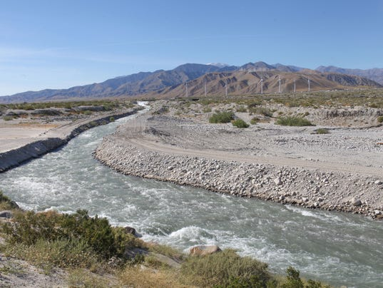 636264165667638698-colorado-river-palm-springs-aquifer-1.jpg