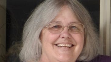 Woman killed in Hood Canal Bridge crash was irreverent, caring doctor