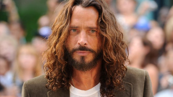 Autopsy reports show Soundgarden frontman Chris Cornell had sedatives and an anxiety drug in his system on the night he died by hanging himself in his Detroit hotel room.