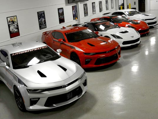 636277850637639586-Lingenfelter-Collection-31.JPG