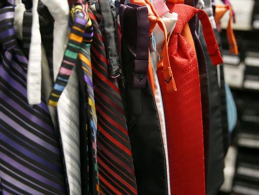ASB 0810 Tuxedo Park Formal Wear