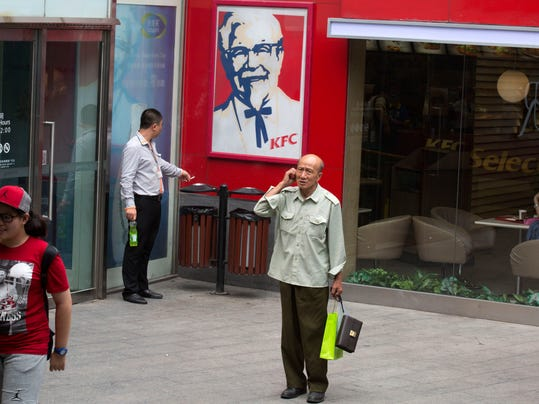 China Fast Food Scand_init (1).jpg