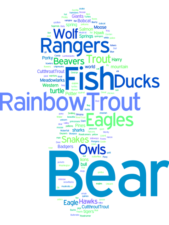636438378066115817-wordle.png