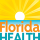 Community meeting scheduled to discuss Florida Healthy Babies