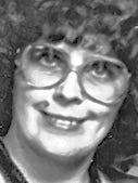 Ida P. Baughman, 65
