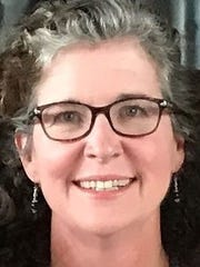Laura Westemeyer plans to run in the September 12,