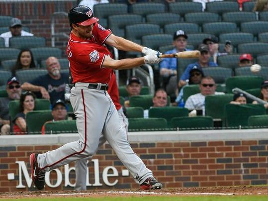 Nationals_Braves_Baseball_94099.jpg