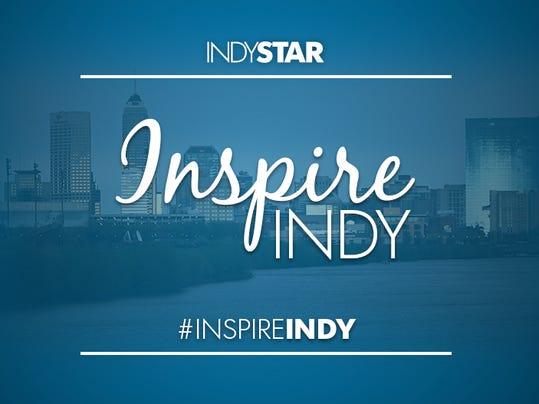 inspireindy