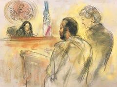 Dearborn terror suspect suffering mental deterioration, lawyer says