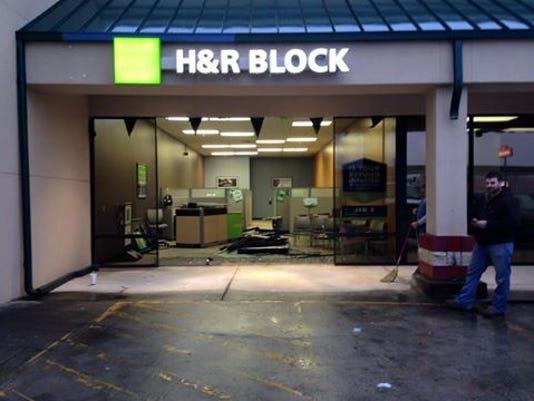 635558186449585800-HRBlock