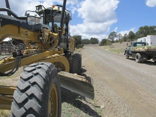 cora dutton road equipment.jpg