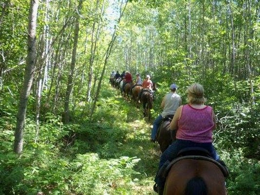 trail-ride.jpg