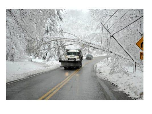 West Penn Power treeWIRE.jpg