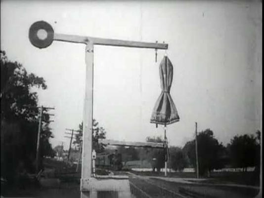 636269970412945610-Example-of-a-mail-crane-from-Library-of-Congress.jpg