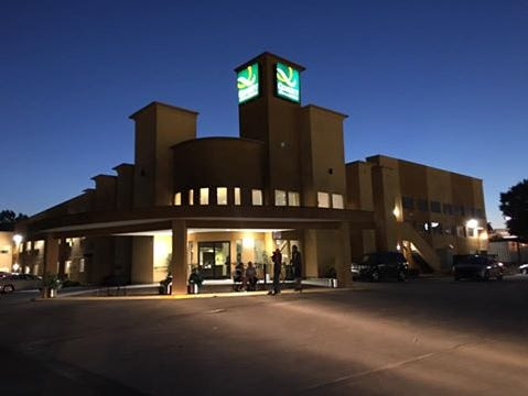 Boy  3  Drowns At Cedar Bluff Hotel  Third Drowning There