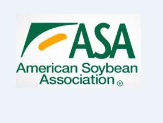 ASA-big-logo.JPG