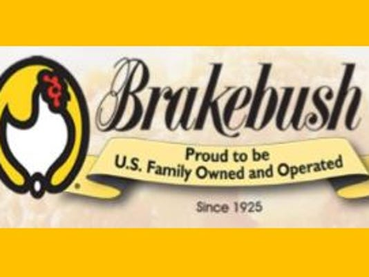 636456146074560189-brakebush-Brothers-color-logo.JPG