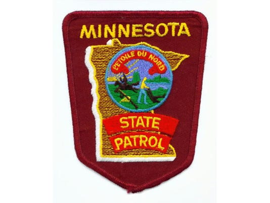 636012647641847622-state-patrol-patch.jpg