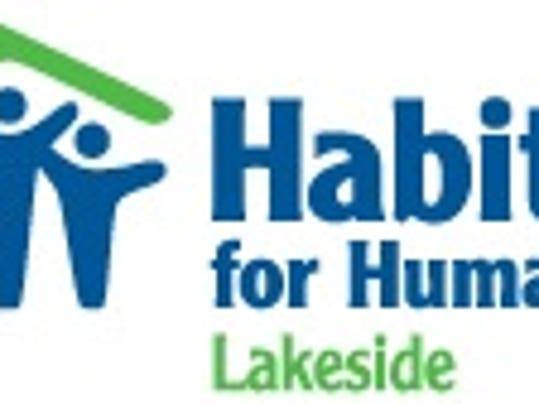 wp_Habitat_Logo.jpg