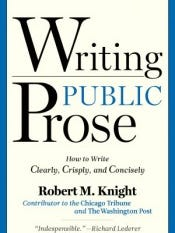 writing-public-prose-robert-knight