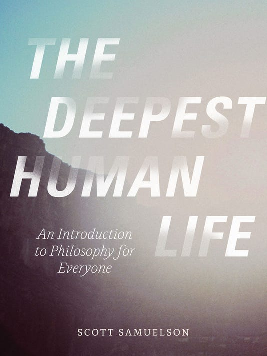 the deepest human life cover.jpg