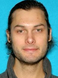 Ryan Weisberger, 29
