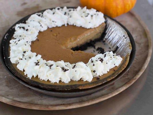 Food Thanksgiving Pum_Atzl.jpg