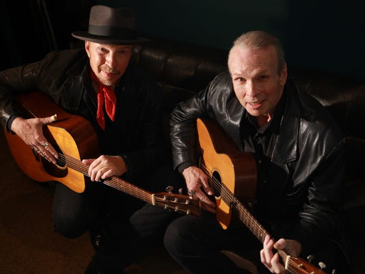 635808614102149285-Dave-Alvin-Phil-Alvin-with-the-Guilty-Ones