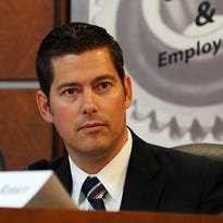 Applaud Rep. Sean Duffy's tax reform efforts | Letter