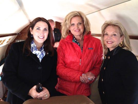 635756982871032544-4.-Ann-Romney-Ronna-Romney-and-Ronna