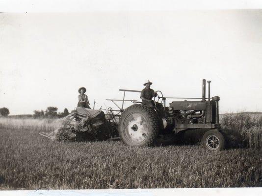 zPrimus harvest.jpg