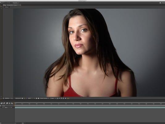 PLG-GADGETS-VIDEOEDIT-1-MCT.jpg