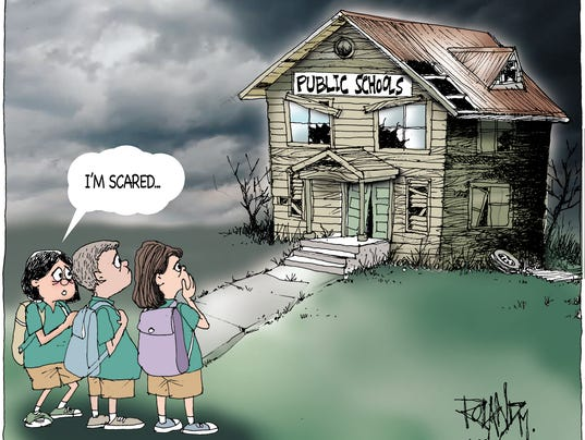 636338844724750171-safe-schools.jpg