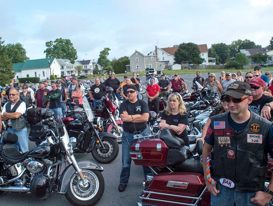 CPO-NHG-091016-MEMORIAL-RIDE-