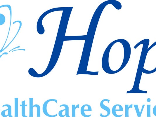 Hope+HealthCare+Services+logo.jpg