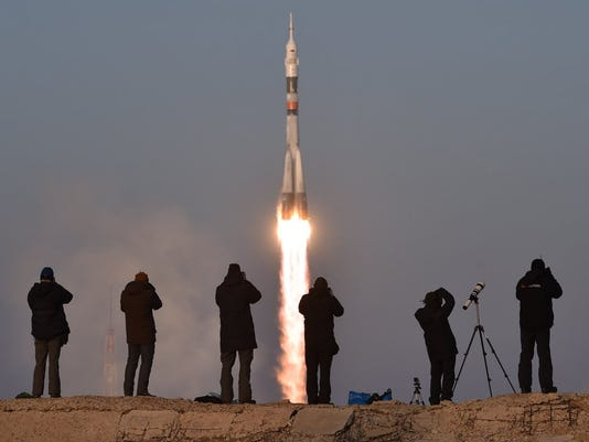 russia_space