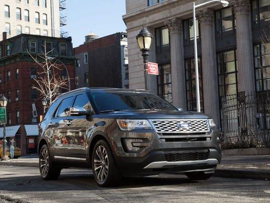 635978660151105661-Ford-explorer.jpg