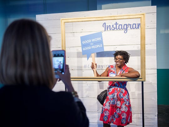 Strategies Instagram Success For Small Business