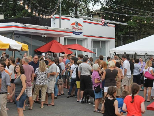 Filling-station.jpeg