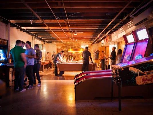 10 Best Underground Speakeasy Bars In Phoenix