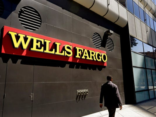 Wells Fargo Scam Latest In A String Of Infractions