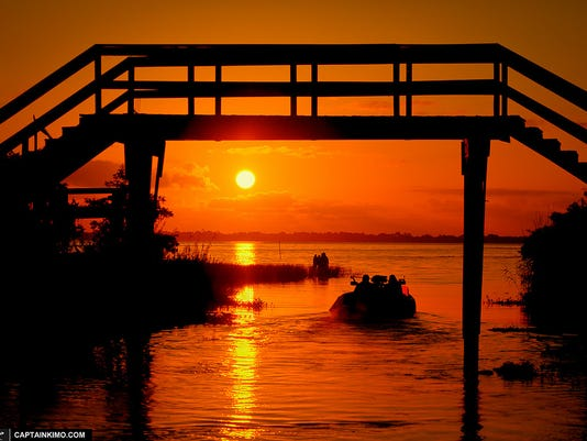 636101425447219848-fishingphoto.jpg