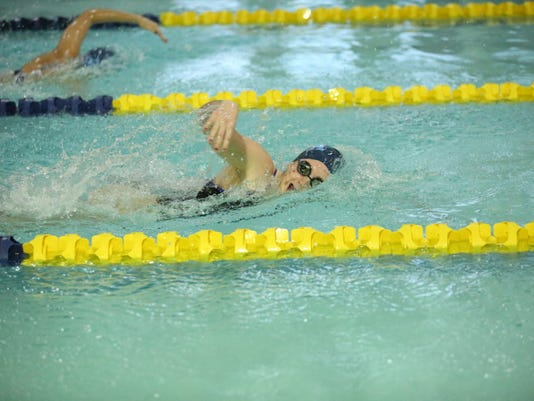 Amanda Lauer IHA swimming.JPG