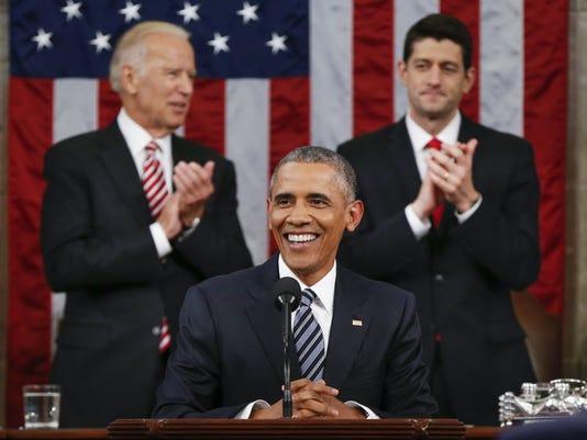 636179261612012317-Barack-Obama-Paul-Ryan-AP.JPG
