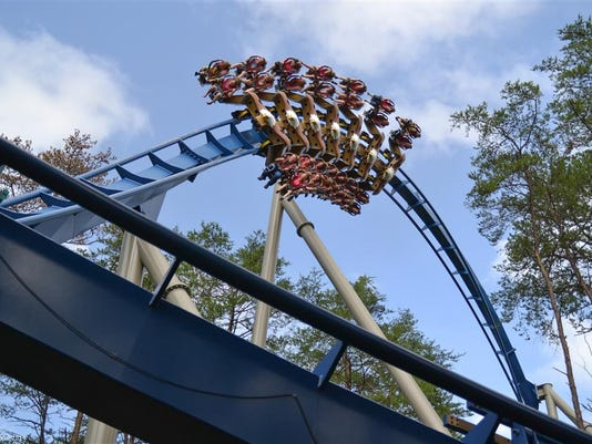636256142478279027-DollyWood-s-Wild-Eagle-America-s-first-wing-rider-coaster-Pigeon-Forge-TN.jpg