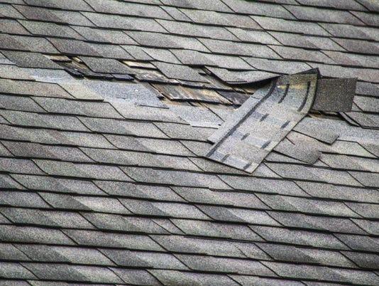 HG roof.jpg