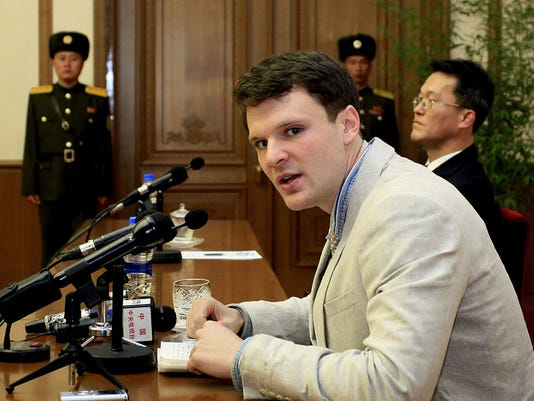 636336471775150029-Warmbier.JPG