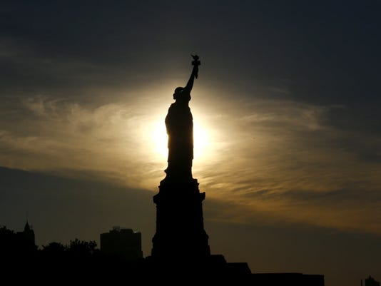 636344371277884517-StatueofLiberty.JPG