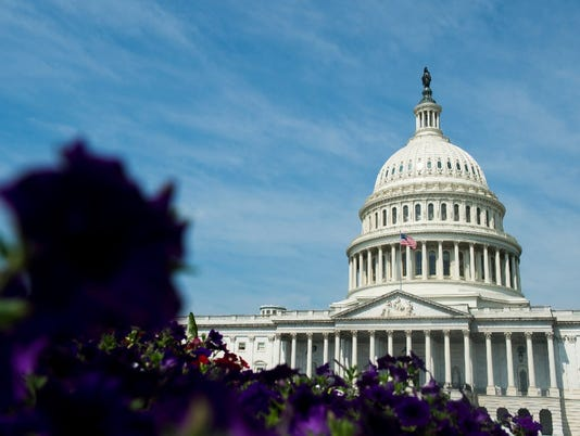 636358937648055176-U.S.-Capitol.JPG