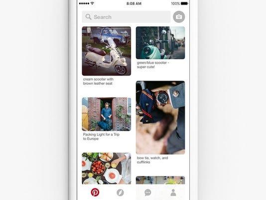 636409045121528137-Pinterest-app.jpg